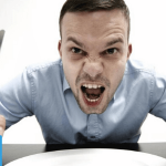 5 Truquitos para controlar la sensación de hambre