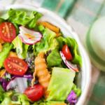 ¿Qué comer si tienes Diabetes?