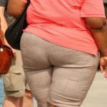 Situación de alerta nacional: Más del 58% peruanos tiene sobrepeso