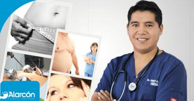 medico alarcon cirugia para el sobrepeso