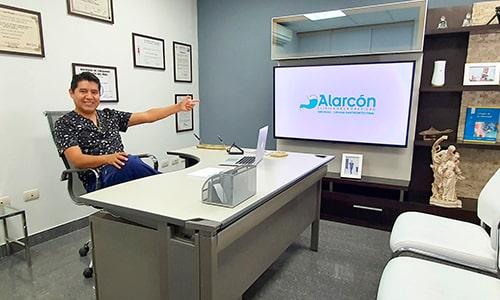 dr-percy-alarcon-medico-cirujano