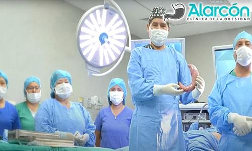 quirofano-dr-percy-alarcon
